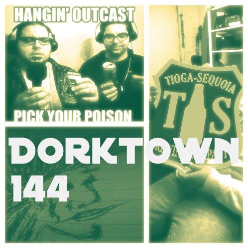 dorktown144