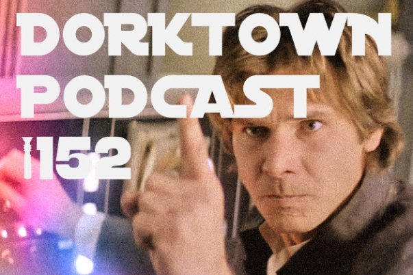 DORKTOWNSTARWARS152