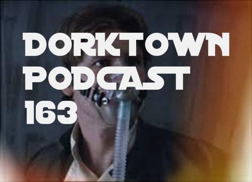 dorktown163