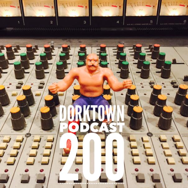200 Dorktown