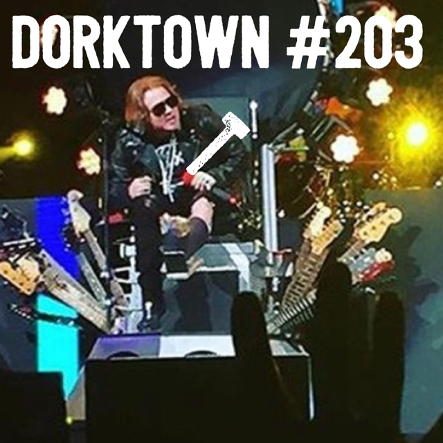 dorktown203