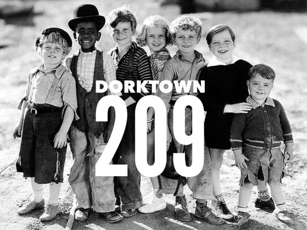 dorktown209