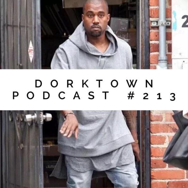 dorktown213.png