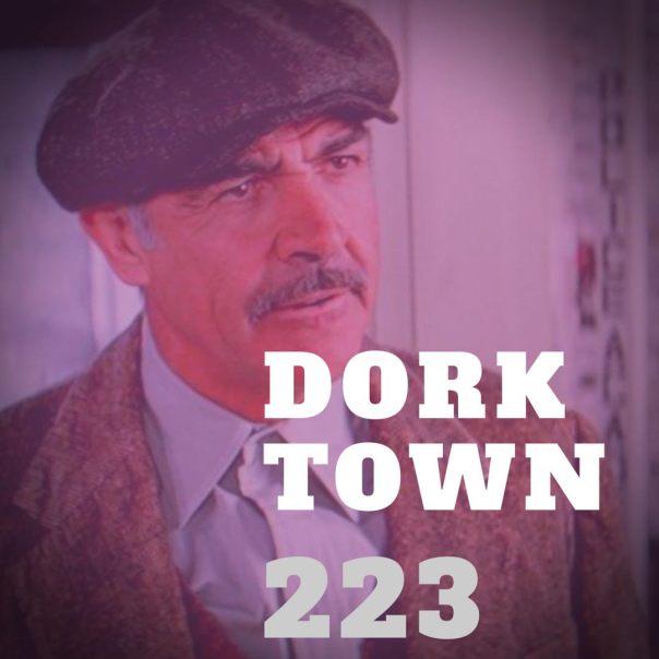 dorktown223