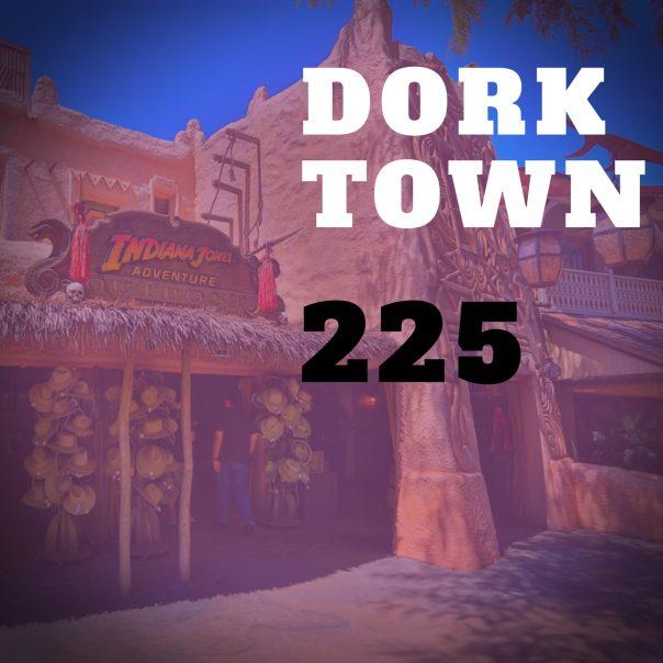 dorktown225