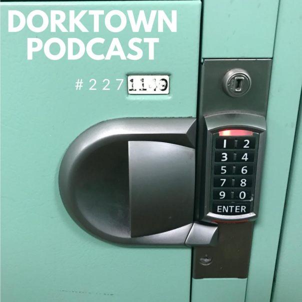 dorktown227