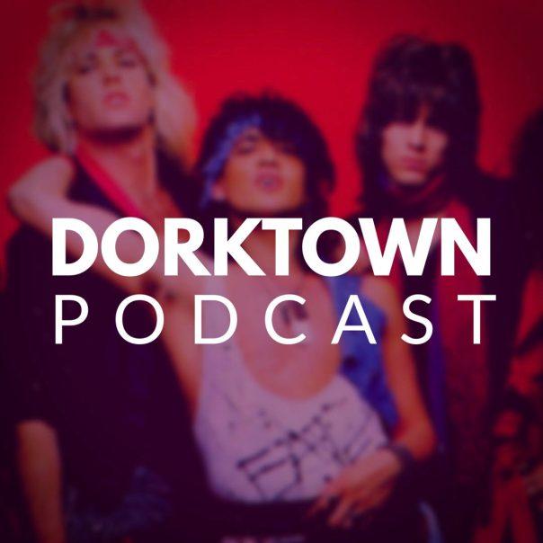 Dorktown 228