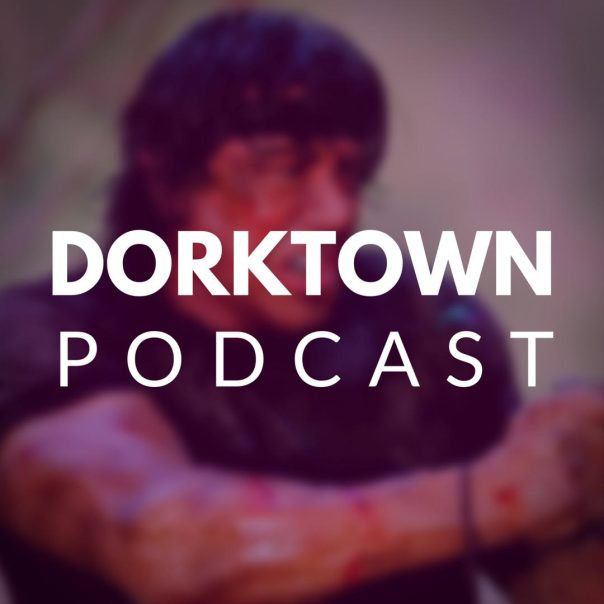 Dorktown Podcast 230